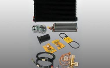 Air Conditioning Kits