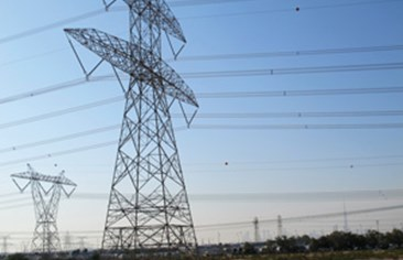 ESKOM PROVIDES 95% OF SOUTH AFRICA'S ELECTRICITY, BUT IS IT ENOUGH?