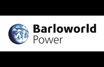 Barloworld Power Order Delays