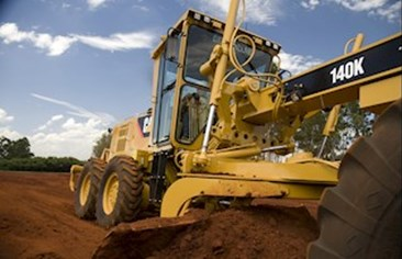 Mastering Mid-Range Cat® Production Drilling