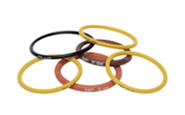 O Ring Products