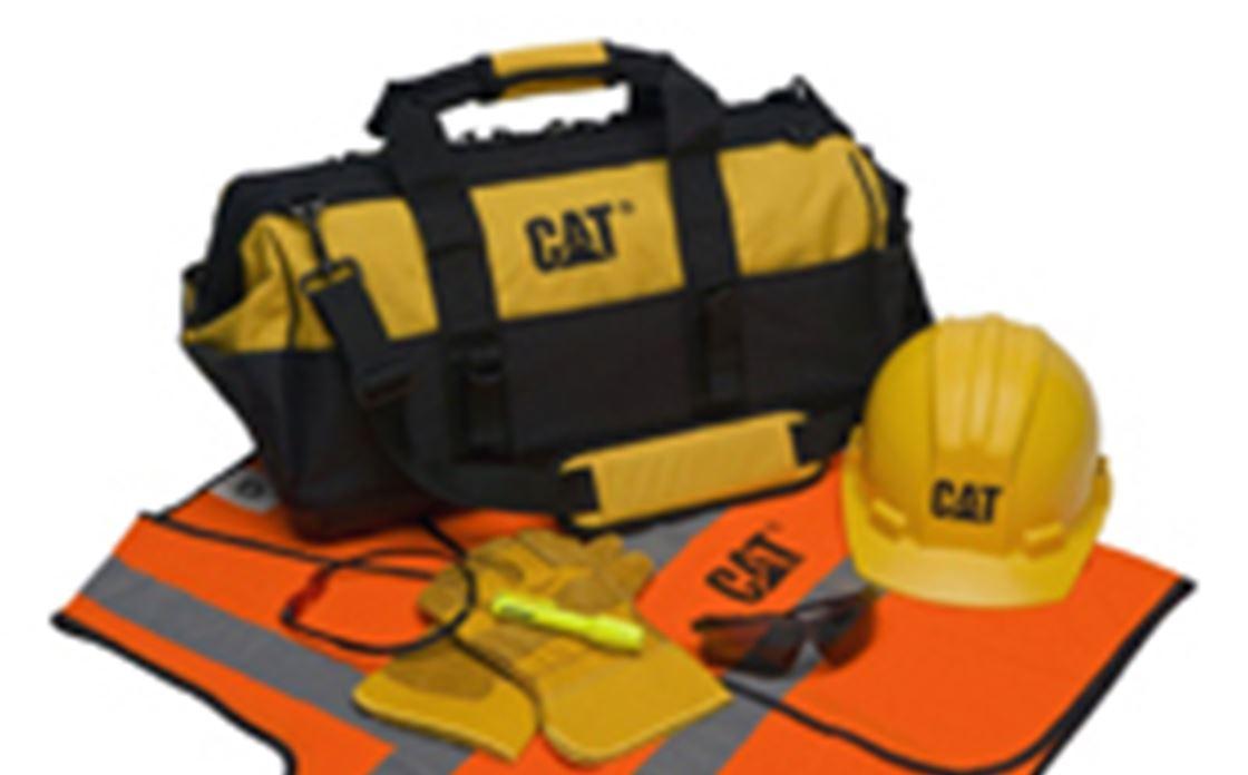 Barloworld Equipment | Parts