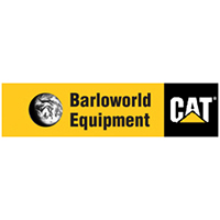 Barloworld Equipment | Branches