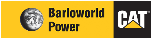 Barloworld Power